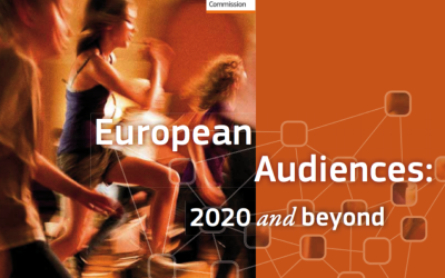 European Audience