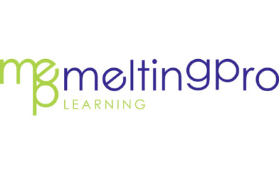 Melting Pro – learning