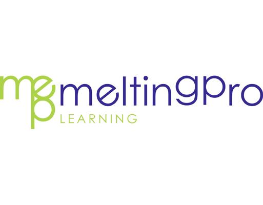 Melting Pro – learning