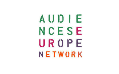 Audiences Europe Network