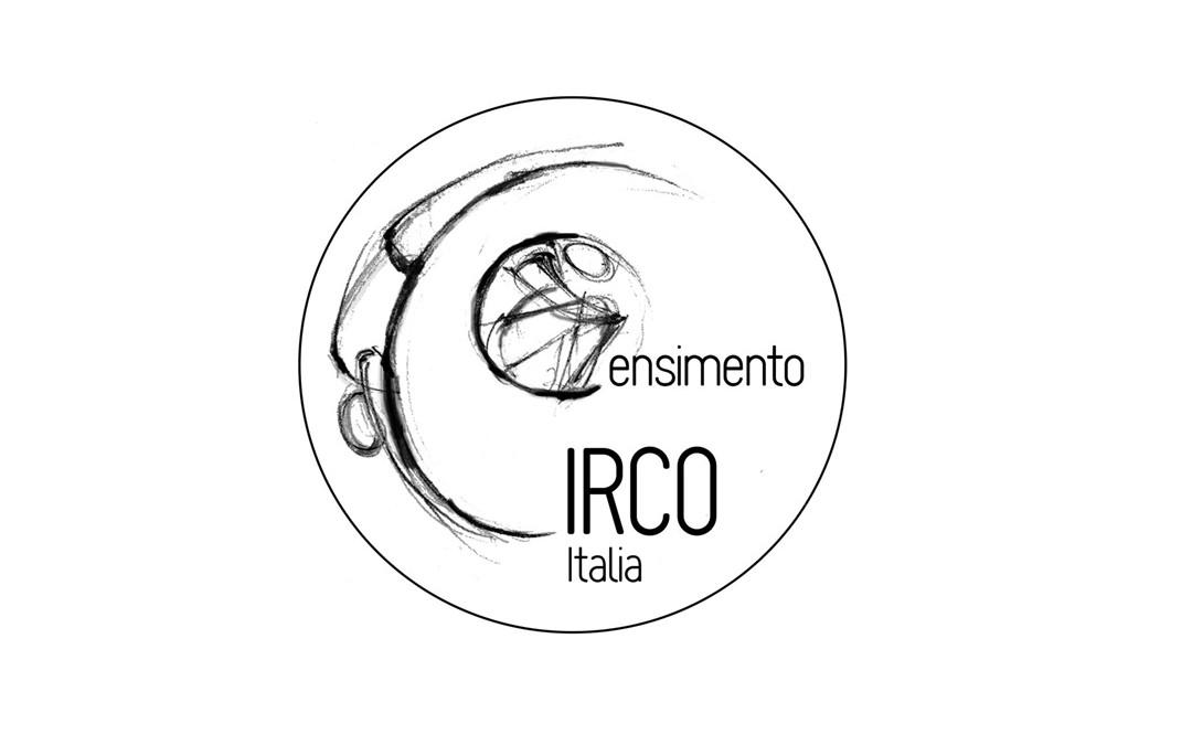 Censimento Circo Italia