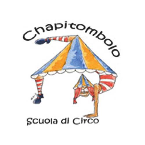 chapitombolo