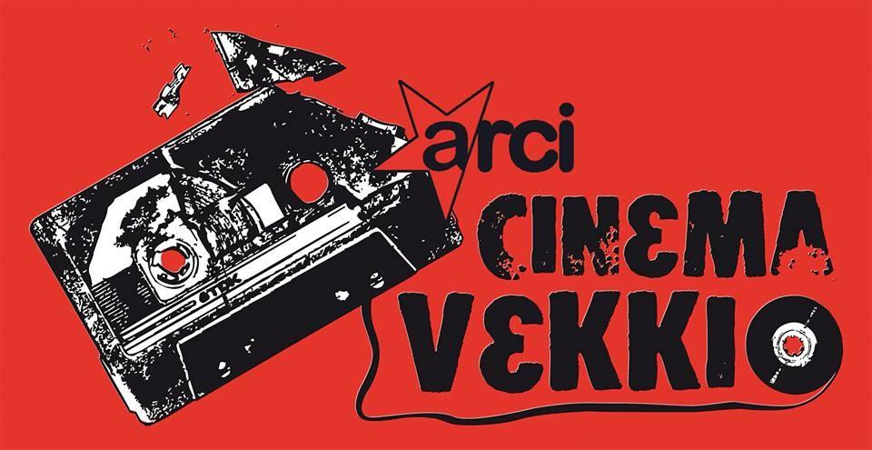 arci-cinema-vekkio
