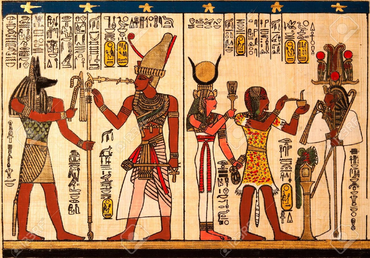 museo-egizio
