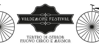 Valdemone Festival