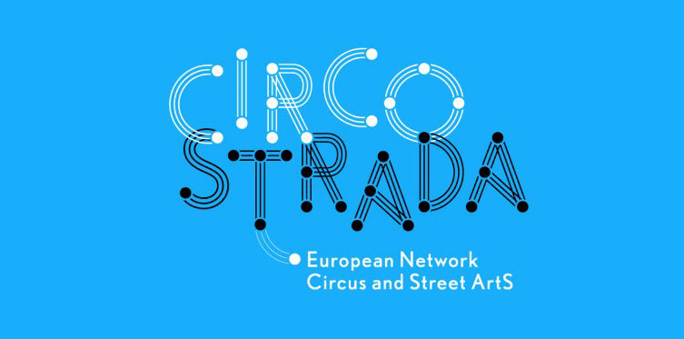 CircoStrada Audience working group