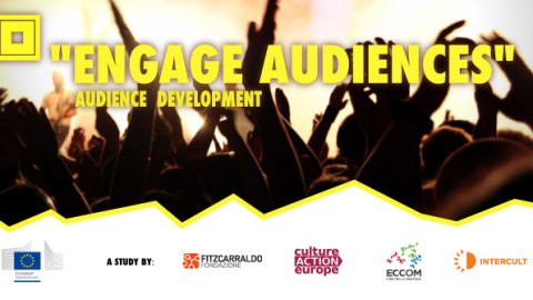 Engage Audiences