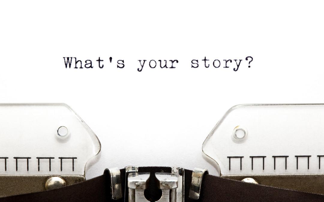 #ComunicaCirco, workshop di storytelling